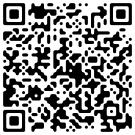 BT手游平台app 94BT手游app 手游公益服